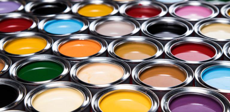 Pintar con cal es color y alegría guatemala horcalsa cementos progreso