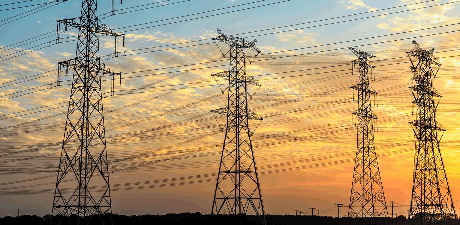 Soluciones energéticas con Electronova Cementos Progreso Guatemala