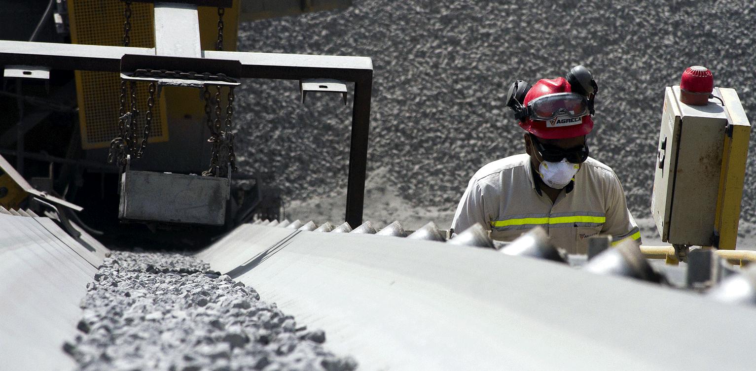 cemento agreca producir con responsabilidad guatemala cementos progreso