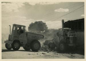 cementos progreso foto del recuerdo terremoto cementos novella 4