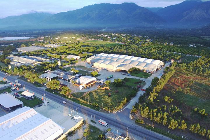 sacos del atlantico cementos progreso guatemala 1