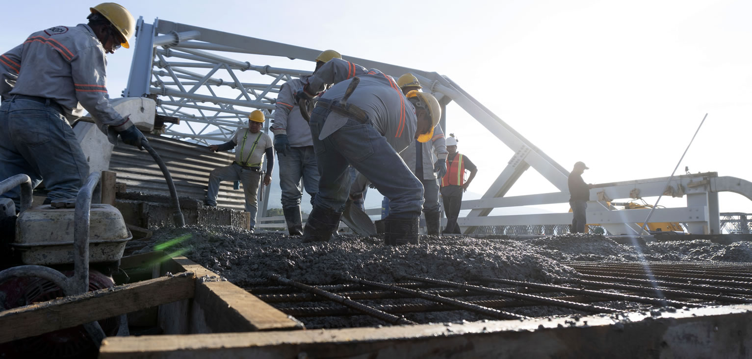 75 mil trabajadores de la construcción reciben información para prevenir el COVID-19 cempro cementos progreso guatemala