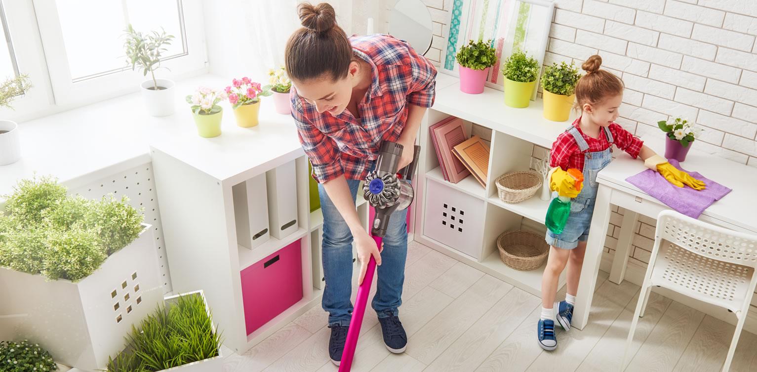 Los niños en la casa- Integremos a la familia y seamos productivos cempro cementos progreso