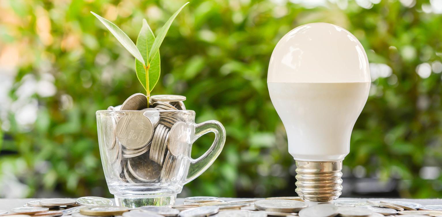 Tips sencillos para grandes ahorros en tus facturas de electricidad cementos progreso guatemala cempro