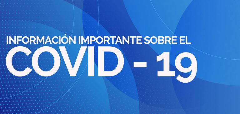 covid19 guatemala coronavirus noticias cementos progreso
