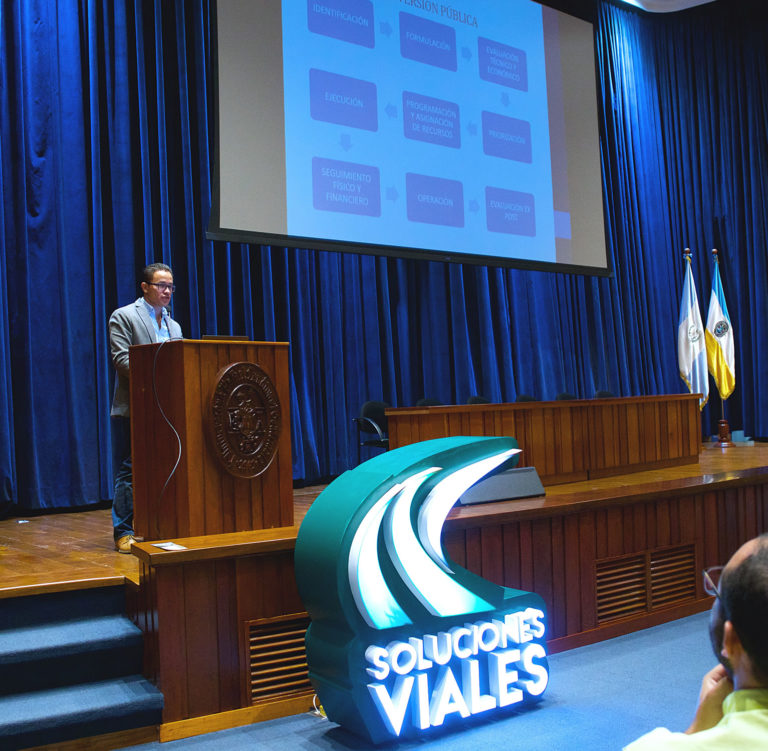 soluciones viales guatemala cementos progreso Mejor pavimento para nuestros caminos- capacitamos para brindar soluciones
