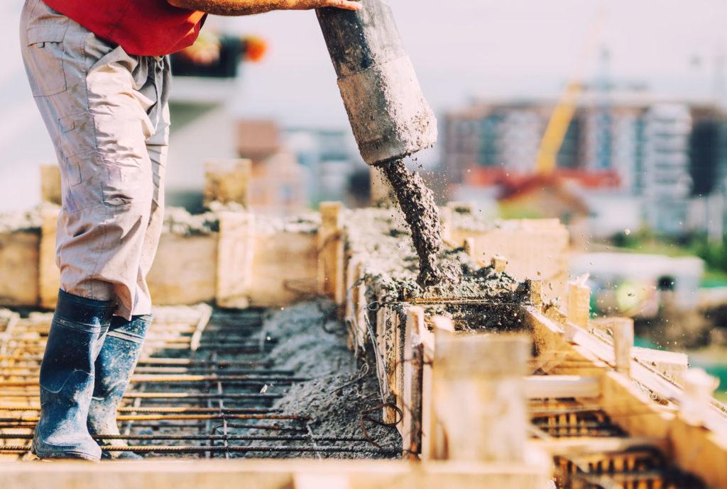 En Mixto Listo buscamos la sostenibilidad de nuestros productos cempro cementos progreso guatemala