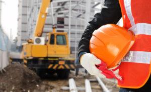 En Progreso la seguridad y la salud de todos es prioritaria cempro cementos progreso guatemala
