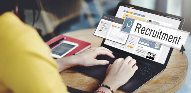 reclutamiento online cempro cementos progreso
