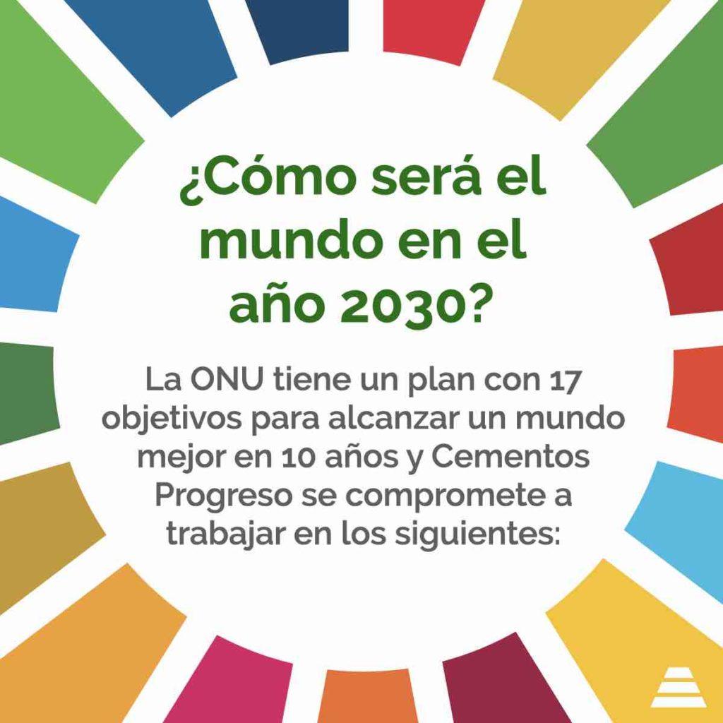 Agenda 2030 Carrete Progreso.001