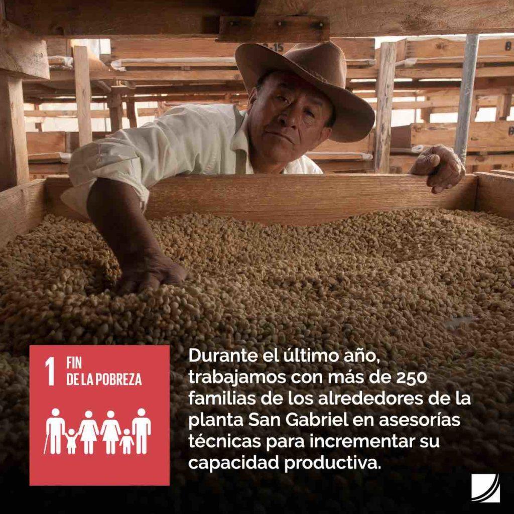 Agenda 2030 Carrete Progreso.002