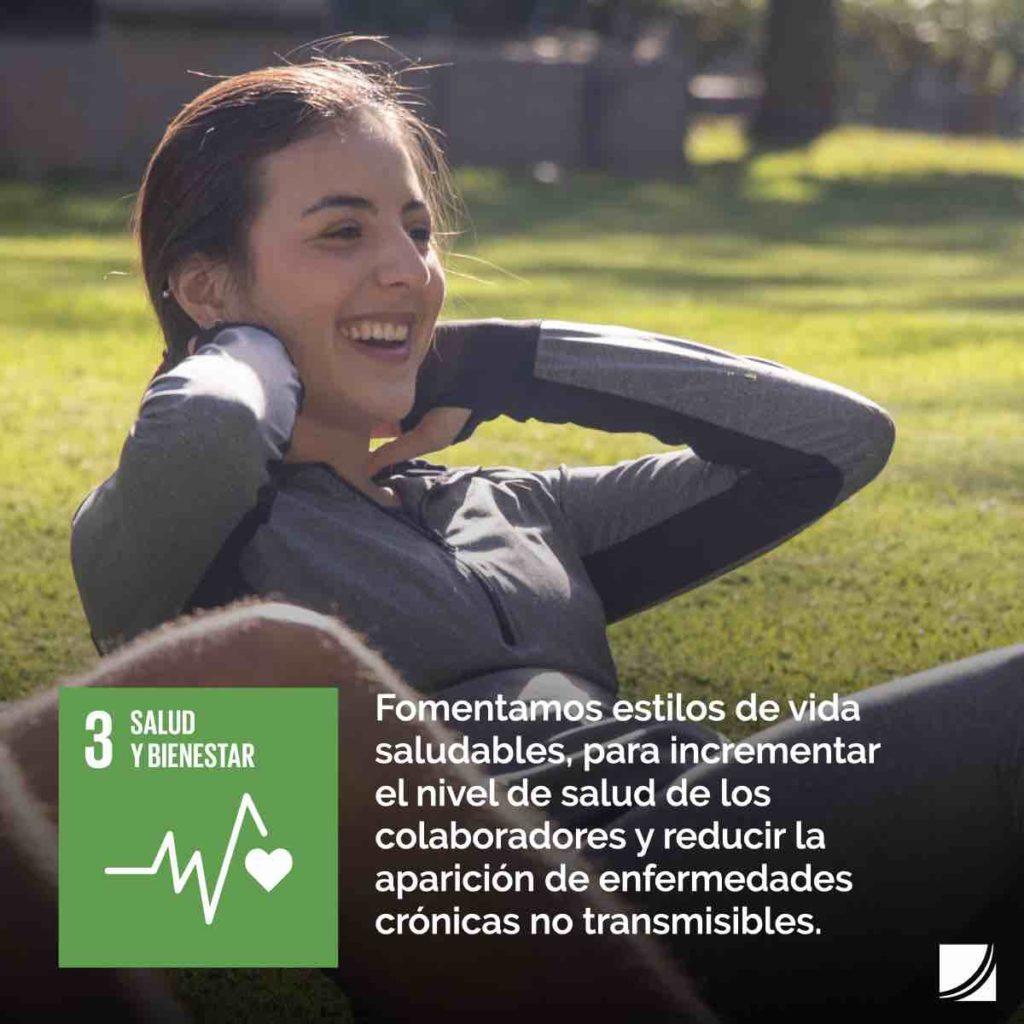 Agenda 2030 Carrete Progreso.003