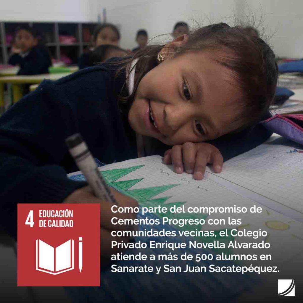 Agenda 2030 Carrete Progreso.004