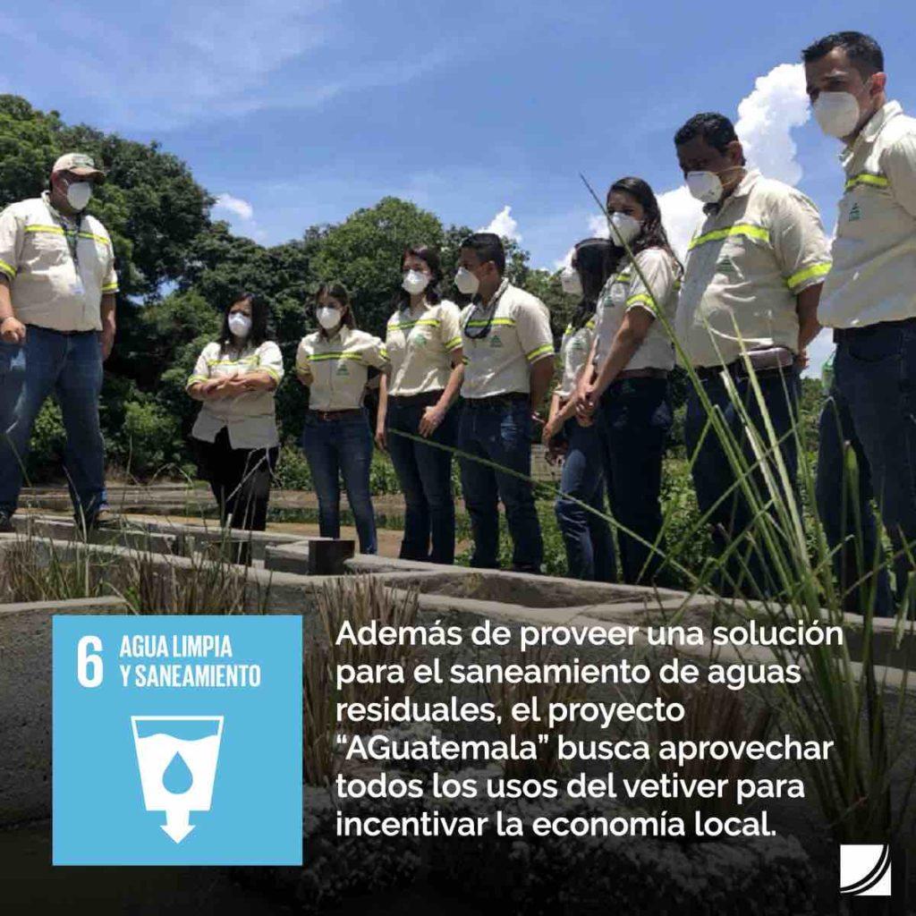 Agenda 2030 Carrete Progreso.005