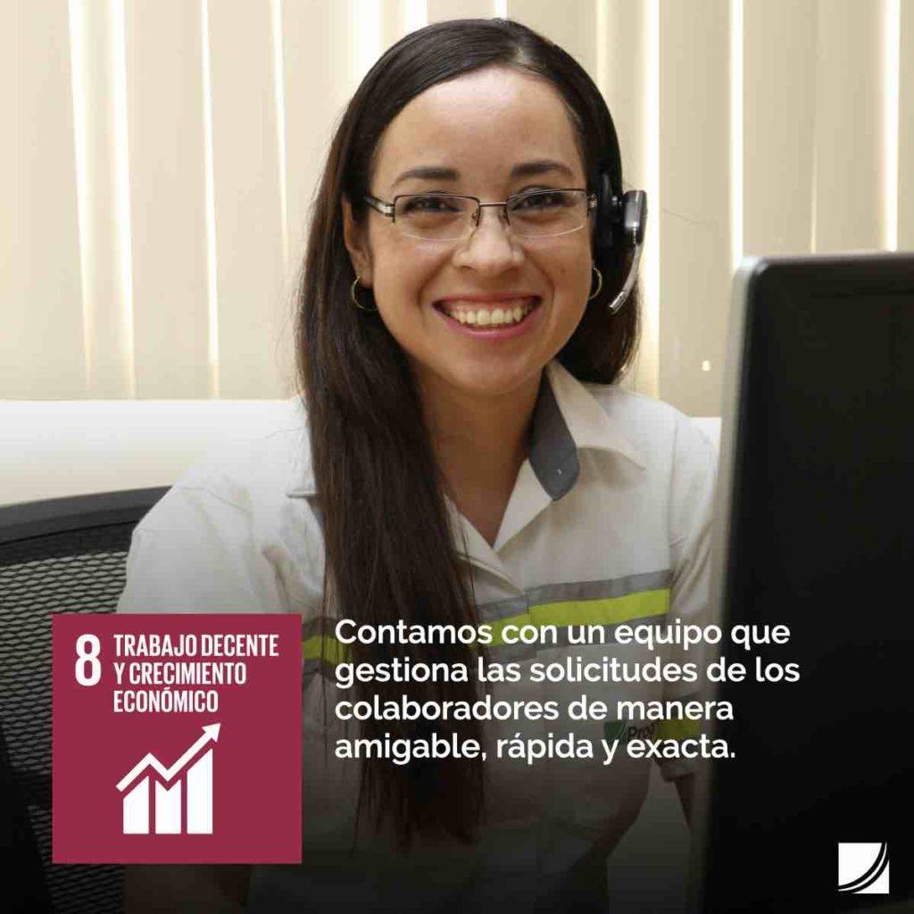 Agenda 2030 Carrete Progreso.006