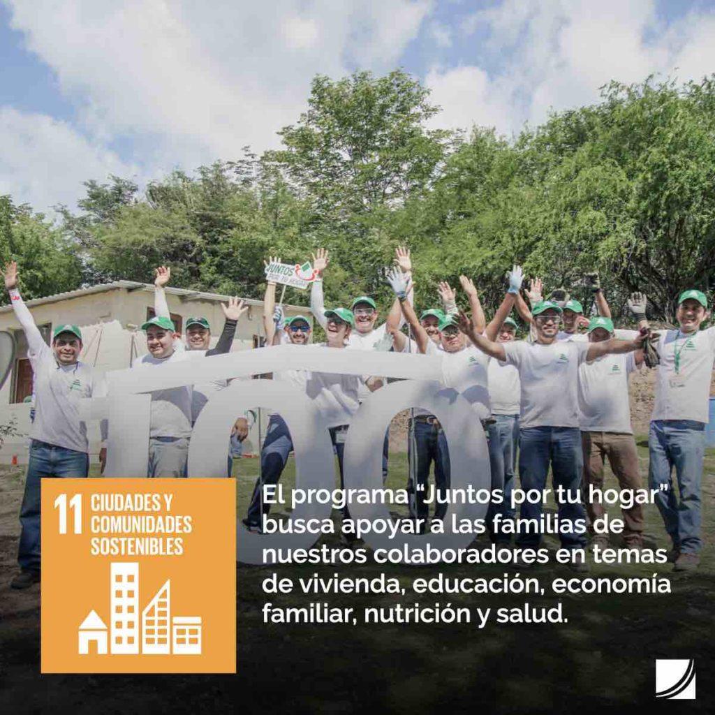 Agenda 2030 Carrete Progreso.008