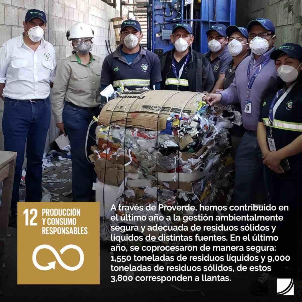 Agenda 2030 Carrete Progreso.009