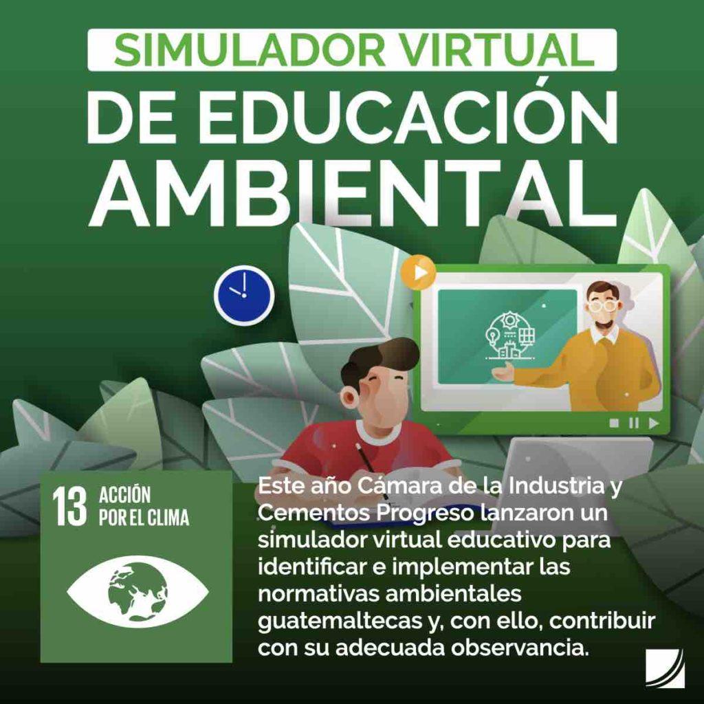 Agenda 2030 Carrete Progreso.010