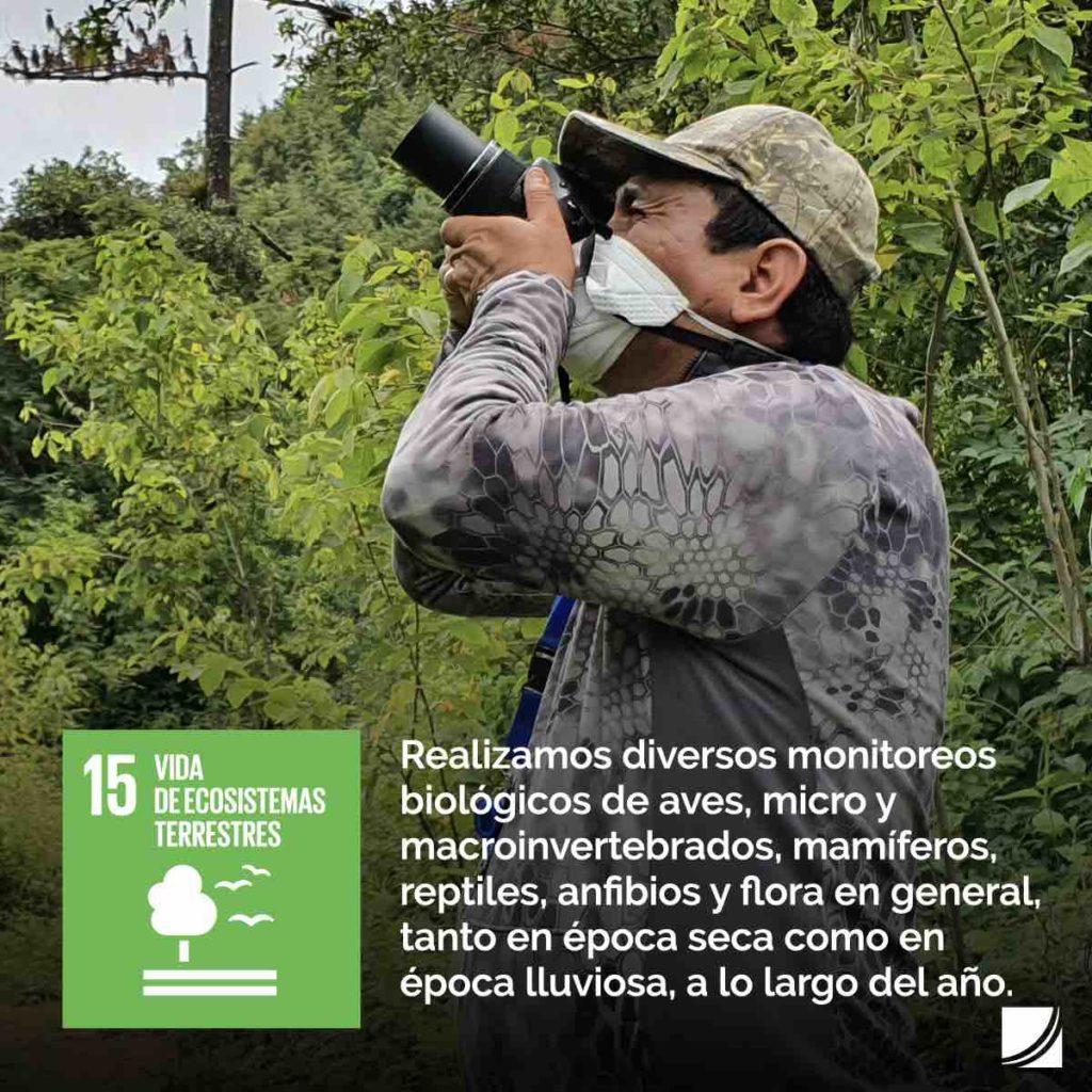 Agenda 2030 Carrete Progreso.011