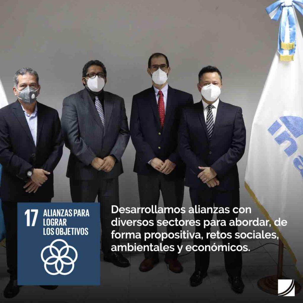 Agenda 2030 Carrete Progreso.012