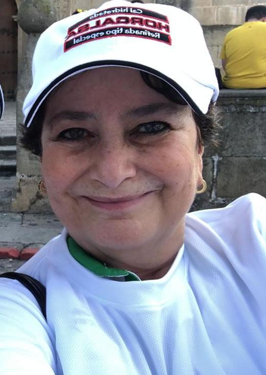 Cristiana Amenábar Fundación Carlos F. Novella cempro cementos progreso guatemala