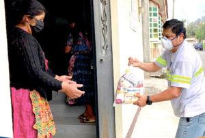 Mejores oportunidades para todos con Agreca cempro cementos progreso guatemala