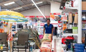 Capacitar y fortalecer las capacidades de nuestros clientes es importante para nosotros Cempro cementos progreso guatemala
