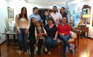 portada dia de la madre 2020 cementos progreso cempro guatemala