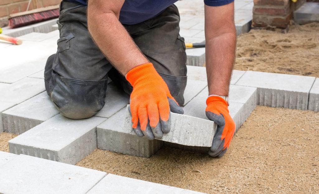 Horcalsa en la albañilería- Un aliado indispensable, económico y duradero cempro cementos progreso guatemala
