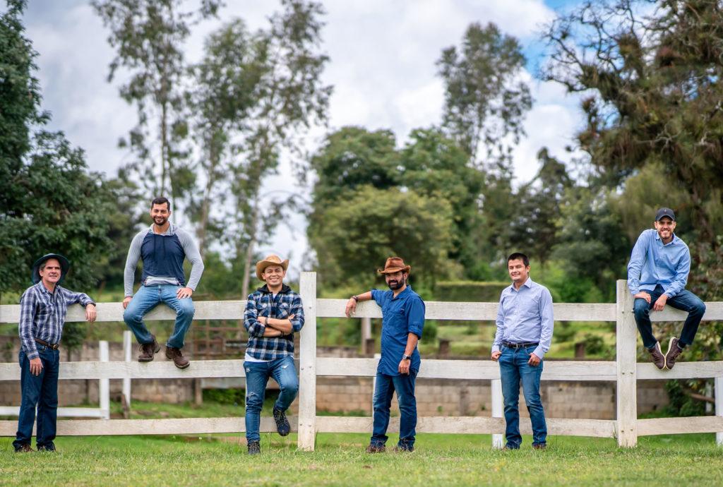 AgroProgreso- Un nuevo modelo de negocios para fortalecer la agroindustria cempro cementos progreso guatemala 2