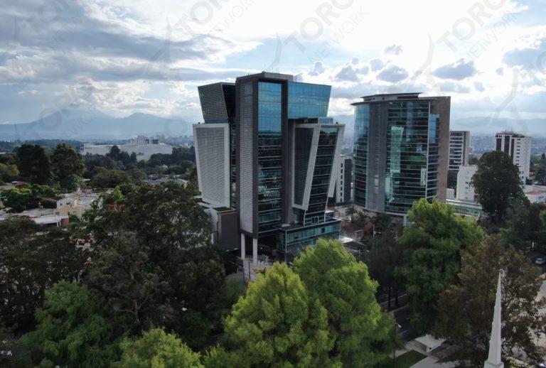 Cuáles son los principales retos de la industria de la construcción en la actualidad cempro cementos progresos guatemala