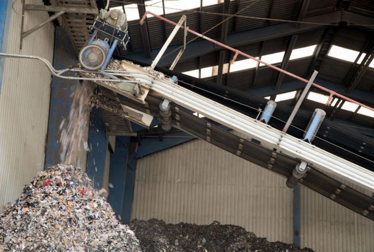 economia circular y su impacto en el mundo cempro cementos progreso guatemala