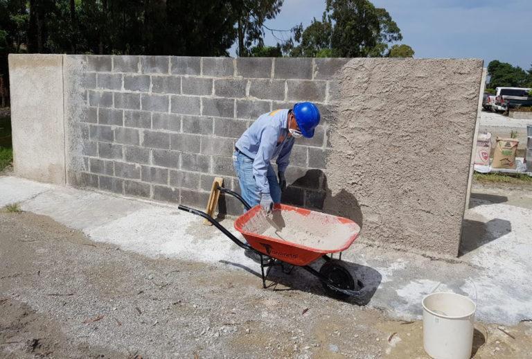 horcalsa multiples aplciaciones y productos cal guatemala cempro cementos progreso
