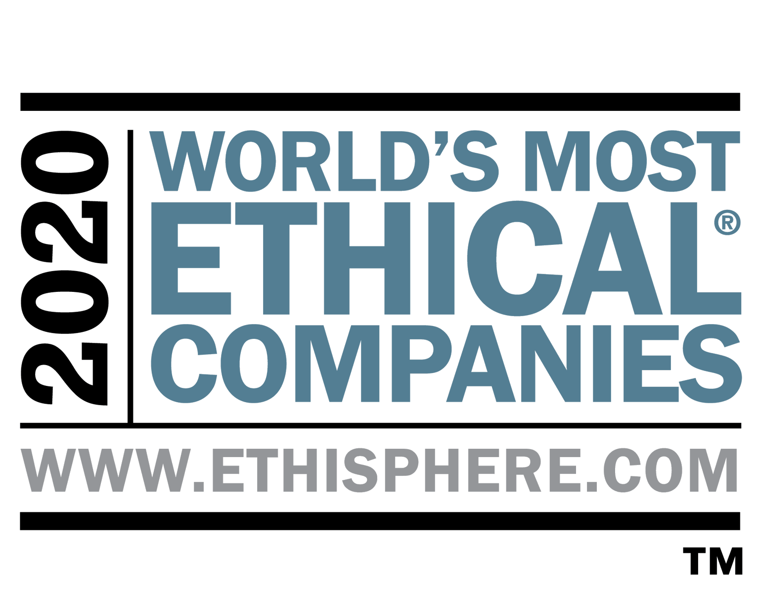 most ethical company 2020 cempro cementos progreso guatemala