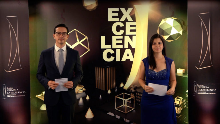 premio a la excelencia 2020 cempro cementos progreso guatemala portada 2