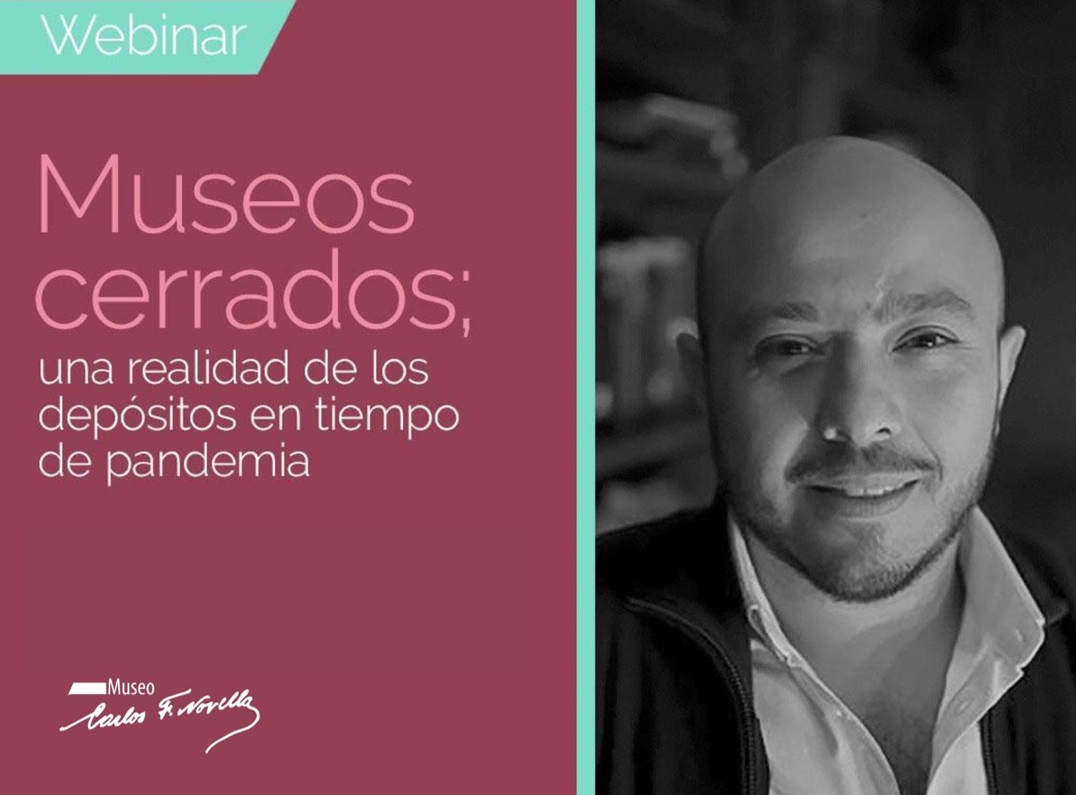 webinar museo carlos F novella guatemala cempro cementos progreso