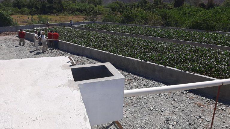 11 usos de la cal para luchar contra la contaminación - portada - cempro cementos progreso Guatemala horcalsa