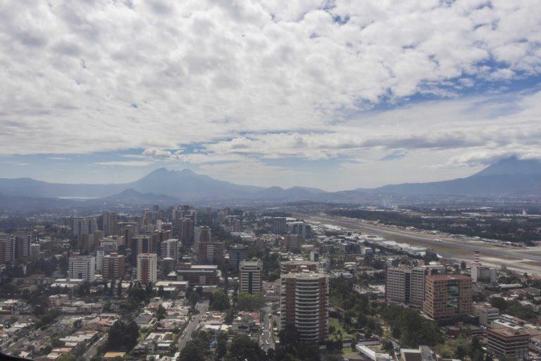 Portada Política Nacional de Vivienda- La oportunidad para trascender socialmente cempro cementos progreso guatemala