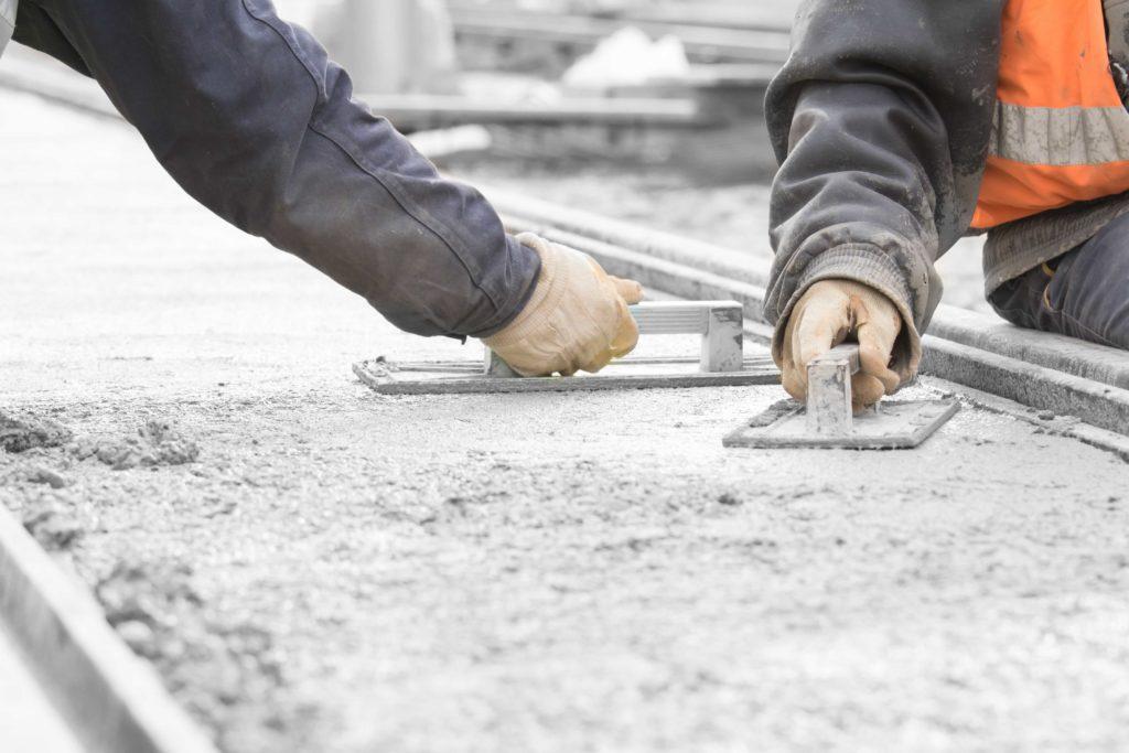 Academia digital de Progreso continúa formando a constructores cempro cementos progreso guatemala