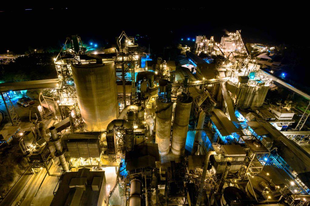 Liderar la agenda 2030- Un compromiso de la industria cementera cempro cementos porgreso guatemala v2