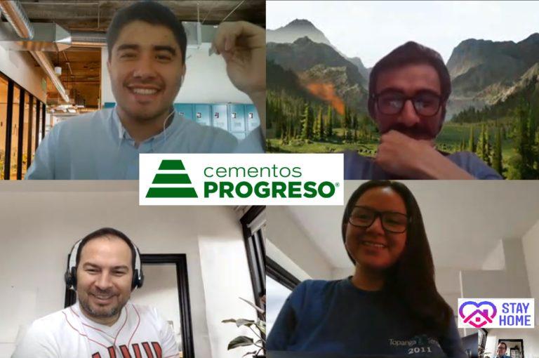 Estas son las tendencias que definen la reputación de las marcas cempro cementos progreso guatemala summa