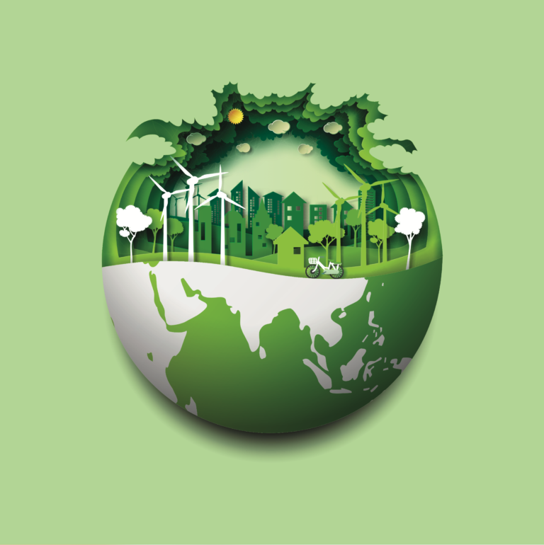 simulador ambiental cempro cementos progreso guatemala