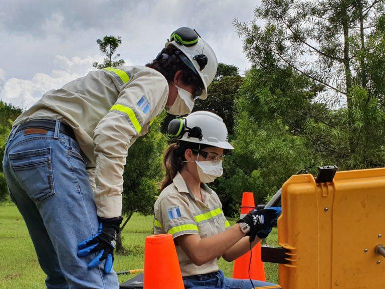 ¿Sabes que es el DEGA? Acá lo contamos cempro cementos progreso guatemala