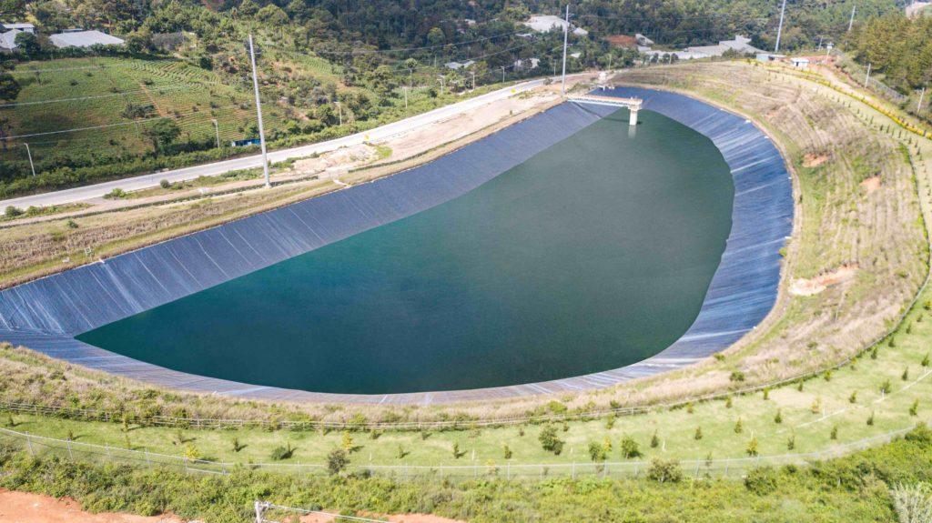 gestionando el agua cempro guatemala