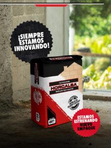 Portada horcalsa nueva imagen nueva pagina octubre 2020 cempro cementos progreso guatemala