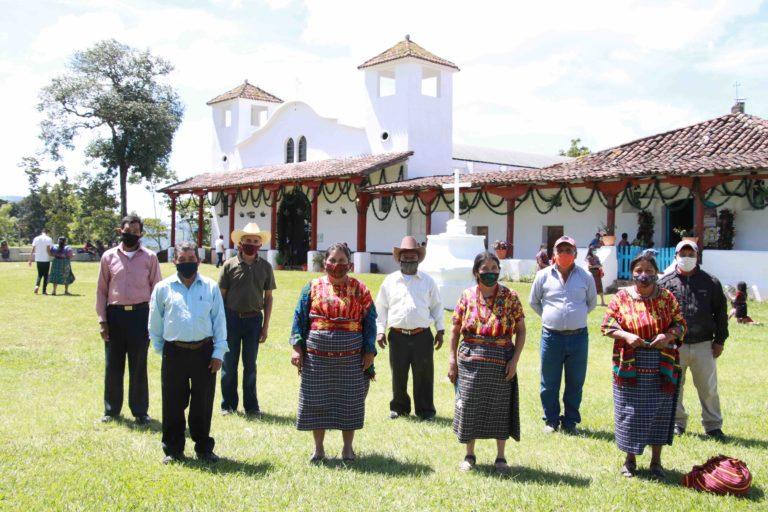 finca el pillar Cempro cementos progreso guatemala