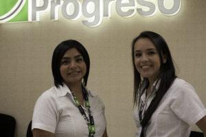 Cómo impacta la satisfacción laboral de los colaboradores en Progreso CEMPRO Guatemala