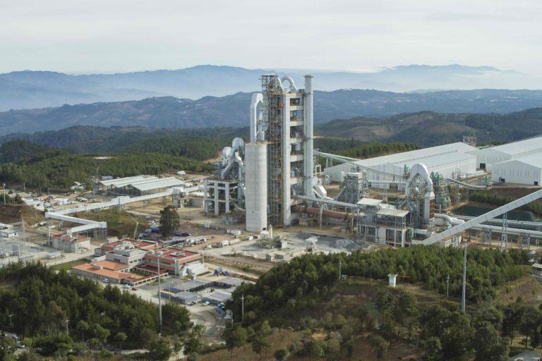 Forbes Centroamérica destaca expansión regional de Cementos Progreso cempro 2021 enero
