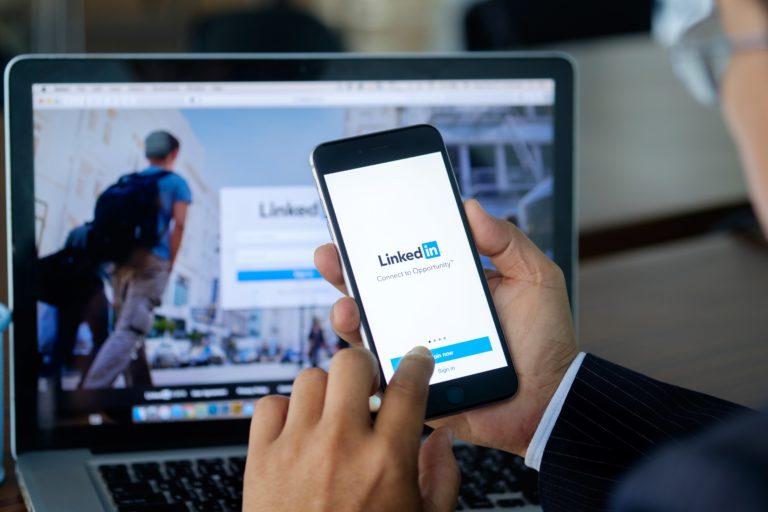 mejora tu perfil en linkedin 2020