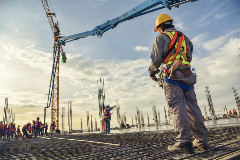 Sostenibilidad para el proceso constructivo cempro cementos progreso enero 2021